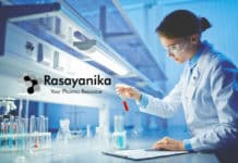 PI Industries Analytical Research Scientist Job Vacancy - Apply Online