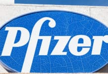 Pfizer Freshers Trainee Executive Post Vacancy - Apply Online