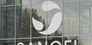 Sanofi Chemistry Assistant Manager Post Vacancy - Apply