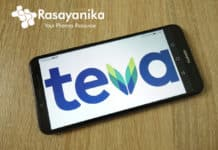 Teva Analytical Researcher Post Vacancy - Chemistry & Pharma