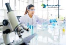 CSMCRI Job Opening 2020 - MSc Chemistry Vacancy