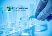 CSMCRI Project Associate Job - Chemistry Candidates Apply