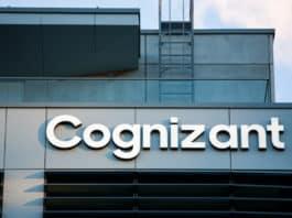 Cognizant Latest Job – Pharma Process Executive Recruitment