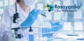 Freshers Research Investigator Vacancy 2020 @ Syngene