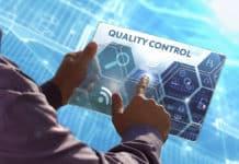 Gracure QC Job Vacancy 2020 – Pharma Candidates Apply