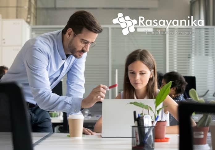 SCTIMST Pharma Project Coordinator Vacancy - Apply Online