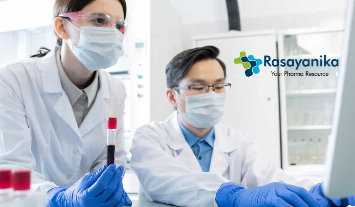 Syngene Recruitment 2020 - Pharma & Pharmacology Jobs