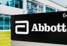 Abbott Pharma Sr Executive Vacancy 2020 - Apply Online