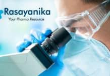 Genpact Pharma Regulatory Technical Associate Job - Apply Online