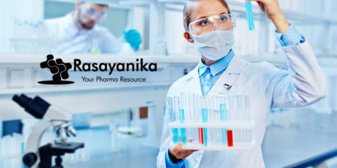 IRD-IITD PhD Recruitment 2020 - Chemistry Candidates Apply Salary Rs 47,000/- pm