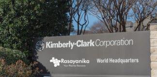 Kimberly-Clark Pharmacology Job Opening - Apply Online