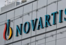 Novartis Clinical Scientific Expert Vacancy – Pharma Job Opening