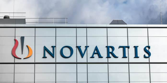Novartis Pharma Associate Manager Vacancy - Regulatory Affairs
