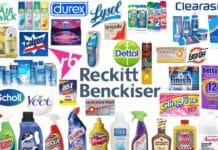 Reckitt Benckiser R&D Associate Job Opening – Apply Online