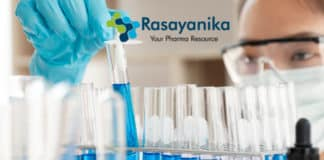 Regional Ayurveda Research Institute Chemistry Job Opening - Application Details