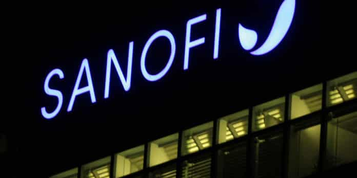 Sanofi Pharmaceutical Freshers Vacancy 2020 - Apply Online