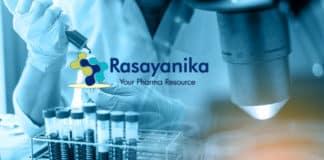 Syngene Chemical Science RA Vacancy 2020 - Apply Online
