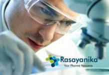 Agharkar Research Institute - MSc Chemistry Job Opening 2020