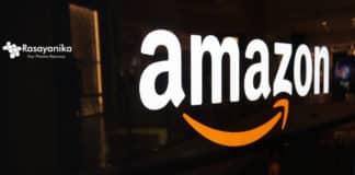 Amazon Chemistry Specialists Vacancy 2020 - Apply Online
