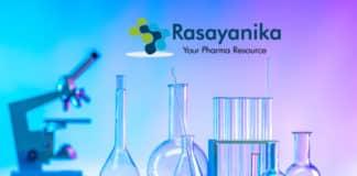 CSIR-CSMCRI MSc & BSc Chemistry Job - Applications Invited