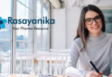 GSK Scientific Writer Job Opening – Pharma Apply Online