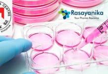 Govt TMC Pharma Project Coordinator Vacancy - Animal Oncology Programme