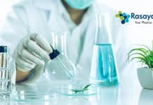 IISER Kolkata Interview: Chemistry Project Assistant Vacancy 2020