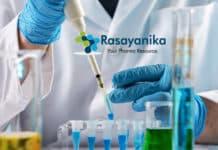 IIT Roorkee Recruitment - Chemistry Sr Research Fellow Vacancy
