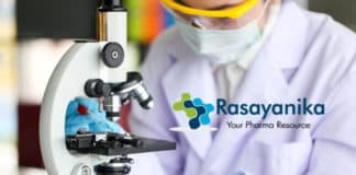 Johnson & Johnson Pharmacology Job Vacancy - Apply Online