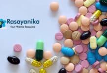 Jubilant Pharma Sr RA Vacancy 2020 - Apply Online