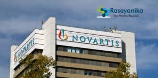 Novartis Pharma DRC Specialist Vacancy 2020 - Apply Online