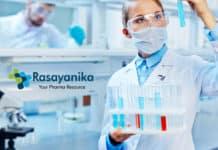 PI Industries Analytical Chemist Recruitment 2020 - Apply