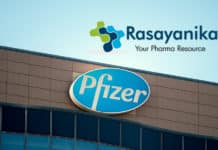Pfizer Product Services Coordinator Vacancies - Pharmaceutical Science