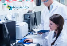 Shell Technology Scientist Vacancy - Computational Chemistry