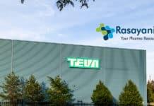 Teva Quality Analyst Pharma Recruitment 2020 - Apply Online