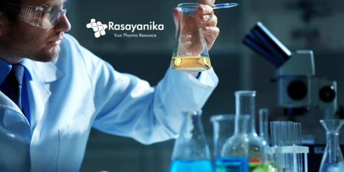 U.S. Pharmacopeial Convention Chemistry RSL Scientist Recruitment 2020 - Apply Online