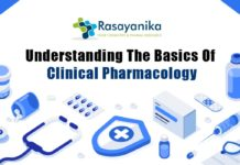 What is Clinical Pharmacology?