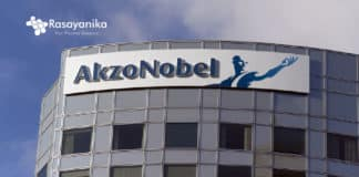AkzoNobel Chemistry Job Opening - Quality Manager