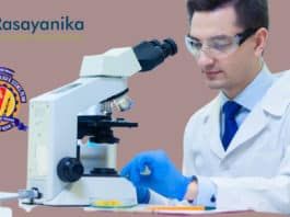 BITS Pilani Recruitment - Chemistry Research Fellow Vacancy