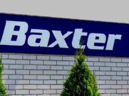 Baxter Regulatory Affairs Officer Vacancy - Apply Online