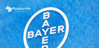 Bayer Quality Control Job Opening - BSc & MSc Chemistry