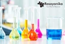 CSIR-CSMCRI Vacancy - MSc Chemistry & B Tech Candidates Apply