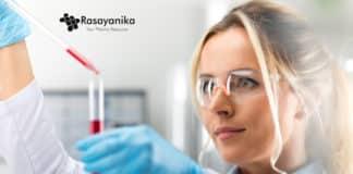 Chemistry Junior Executive Operations Vacancy - Syngene