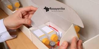Cipla Ltd Pharma Packing Operator Vacancy - Apply Online