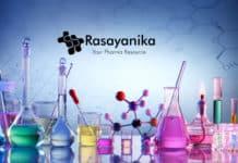 Govt CCRH Chemistry Job Opening 2020 - Applications Invited
