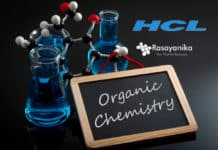 HCL Technologies PhD Chemistry Job Opening - Apply Online
