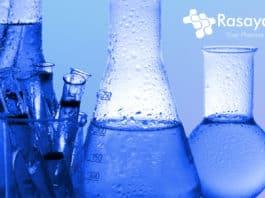 IACS Kolkata Inorganic Chemistry Job Opening - Applications Invited