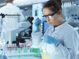 M Pharma Associate Scientist Vacancy 2020 @ Syngene