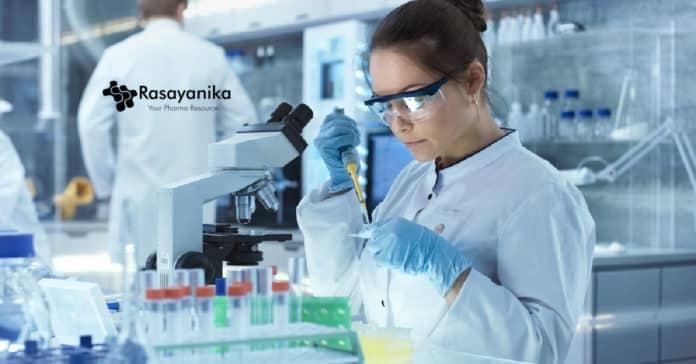 M Pharma Associate Scientist Vacancy 2020 @ Syngene