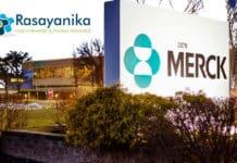 Merck Pharma Analyst Vacancy 2020 - Apply Online